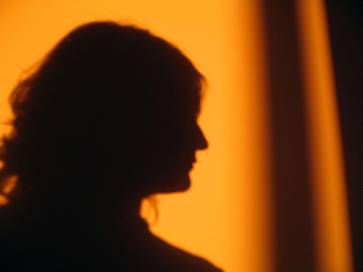 Oriana Fallaci, czyli osoba, która krytykowała islamizację